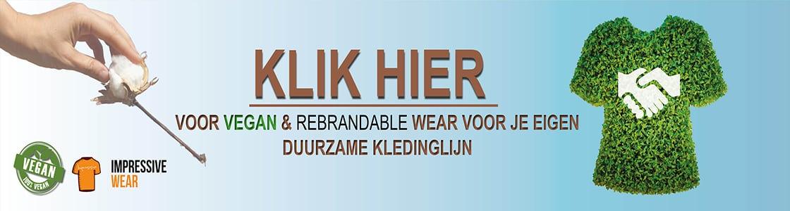 Vegan & Rebrandable wear slide2